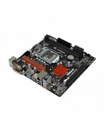 Mainboard  INTEL 1151...