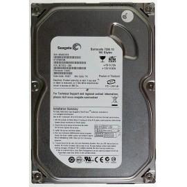 HD Usato 160GB 3.5 SATA Seagate