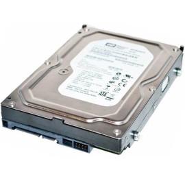 """Hard Disk Ricondizionato 500GB SATA 3.5"""""""