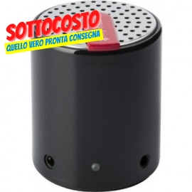 Altoparlante Bluetooth Booster
