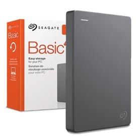 HDD USB3.0 2,5 2TB SEAGATE BASIC