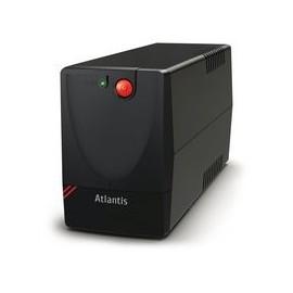 UPS ATLANTIS A03-X1500 1000VA