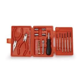 Tool kit (25 pcs)
