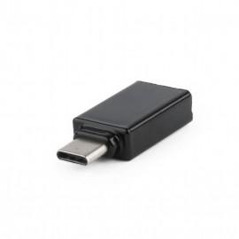 USB 3.0 Type-C adapter (CM/AF)