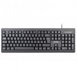 Tastiera Vultech KEY-609 USB