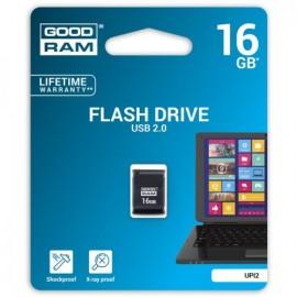 Pen Drive Goodram 16 GB 2.0 Nano