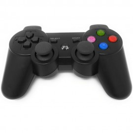 Joypad PS3 Wireless Bluetooth