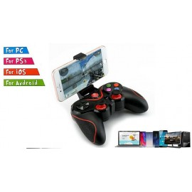 JOYPAD IPHONE ANDROID PC PS3