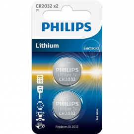 Philips DL2032 2 pz