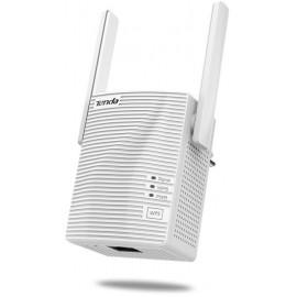 Wifi extender 750 mbts dual band 2,4Ghz e 5Ghz AC 750Mbs