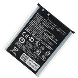 Batteria Originale Asus C11P1428 Zenfone 2 Laser ZE500KL