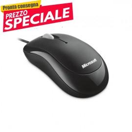 Microsoft Basic Optical Ready Mouse