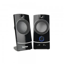 CASSE USB VULTECH SP-330 3W RMS