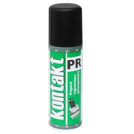 Spray Pulisci contatti PR 60ml AG