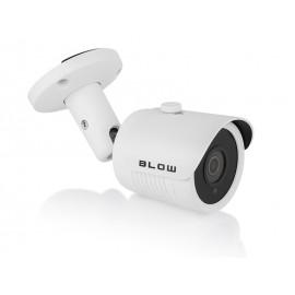 Fotocamera BLOW analogica da 2MP 2.8mm