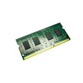 KINGSTON DDR3 4G KVR16LS11/4