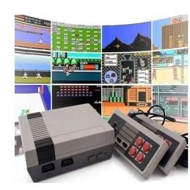 GAME BOX 620 GIOCHI IN 1