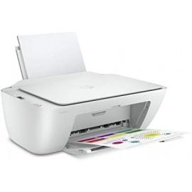 Stampante HP Inkjet Deskjet 2710
