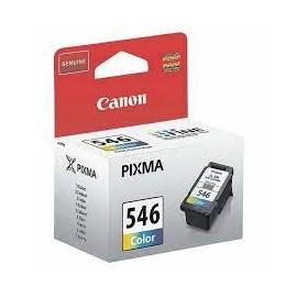 Canon 546 ORIGINALE