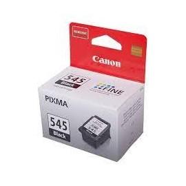 Canon 545 ORIGINALE