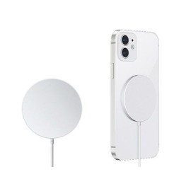 Wireless charger 20W-for iPhone 12 series (Q-PD10)