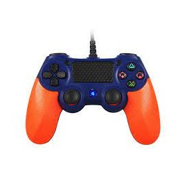 Controller per PlayStation Dualshock 4 Joystick