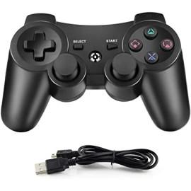 Gamepad PS3 CABLATO