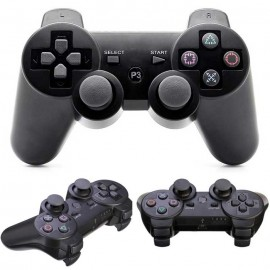 Gamepad PS3 WIRELESS