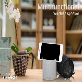 Bluetooth Audio Speaker wireless Bass esterno