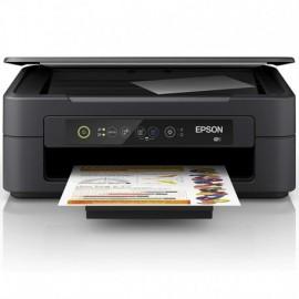 Stampante Epson Expression Home XP-2100 Multifunzione Inkjet