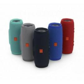 Altoparlante Bluetooth Impermeabile