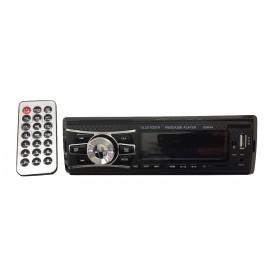 Autoradio Autoradio Bluetooth Mp3