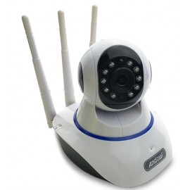 Cam 5 mpx motion detection
