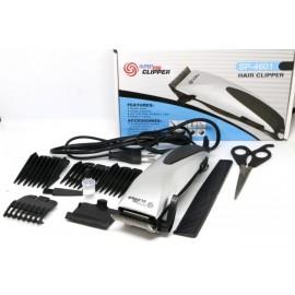 Taglia capelli elettrico clipper