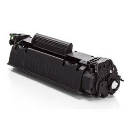 Toner HP CF279X M12A,M12W,MFP M26A,M26NW-2.5K
