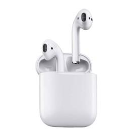 Auricolari Bluetooth ipods12