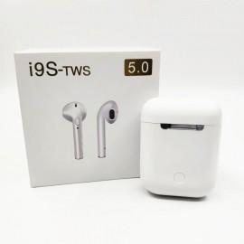 Auricolari Bluetooth I9s tws