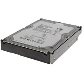 """Hard Disk 250GB 3.5"""" SATA Ricondizionato"""