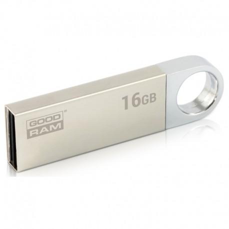 Goodram uun2 unità flash USB 16 GB USB tipo A 2.0