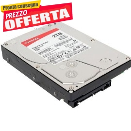 "HD3,5"" 2000GB TOSHIBA SATA3 P300"