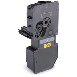 Toner Compa FS- 1220 MFP,FS-1320MFP,