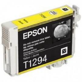 EPSON T 1294 Giallo Tekna