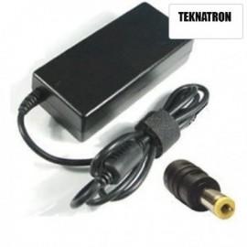 Alimentatore X Notebook HP 19V 4.74A 90W - Teknatron