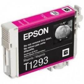 EPSON T 1293 Magenta Tekna