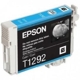 EPSON T 1292 Ciano Tekna
