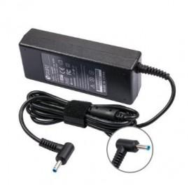 Alimentatore per Notebook HP 19.5V 90W 4.62A Plug 4.5x3.0+pin