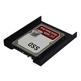 Frame per Hd / SSD 2,5 e 3,5