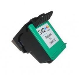 hP 342 Colori HP Deskjet 5440/D4160/PSC 1507 - C9361E