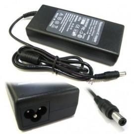 Alimentatore X Notebook HP MINI 40W 19V 4.0*1.7mm - Teknatron