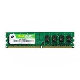 DDR 4 Patriot 4GB 2400MHZ